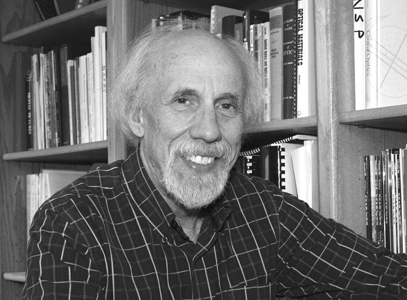 Stanley Klein