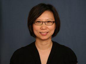 Meng Lin