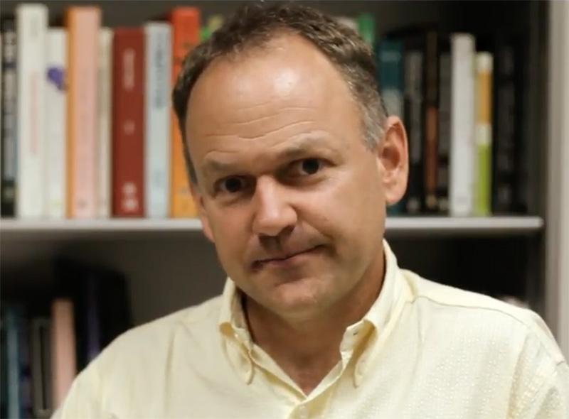 Bruno A. Olshausen