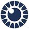 ARVO logo