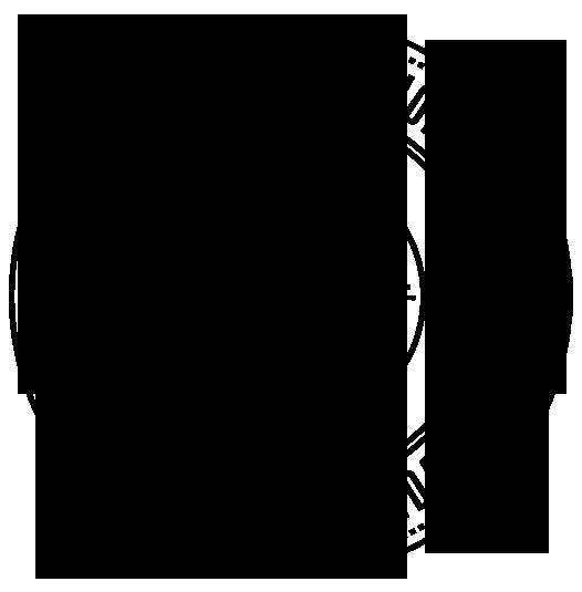 ISCL logo