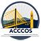 ACCCOS logo